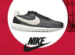 acheter-chaussures-nike