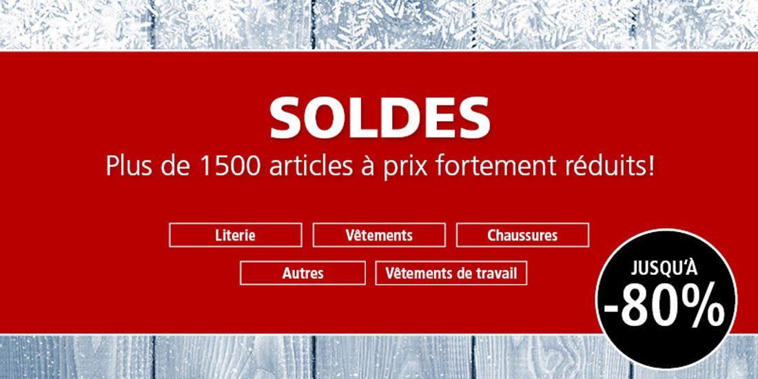 soldes-80