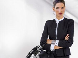 Les looks faciles et élégants chez madeleine mode acheter