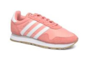 Sarenza Adidas originals